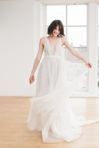 wedding-dress-Ines_Di_Santo_lace
