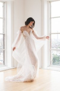 wedding-dress-by-Ines_Di_Santo__lace