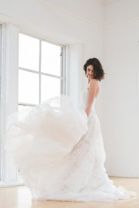 wedding-dress-Ines_Di_Santo__white-lace