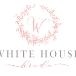 white house bridal- designer WEDDING DRESSES