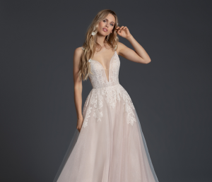 wedding-dress-hayley-paige-collection