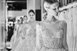 WhiteBrideHouse wedding dress collections events