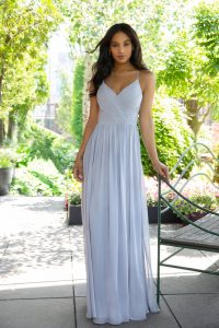 bridesmaid-dress-hayley-paige-offwhite
