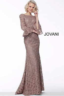 jovani-mother-eveving-dress-fitting-silhouette-stones