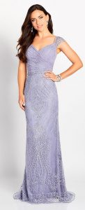 mother-evening-dress-by-moncheri-allover-lace-ribbon