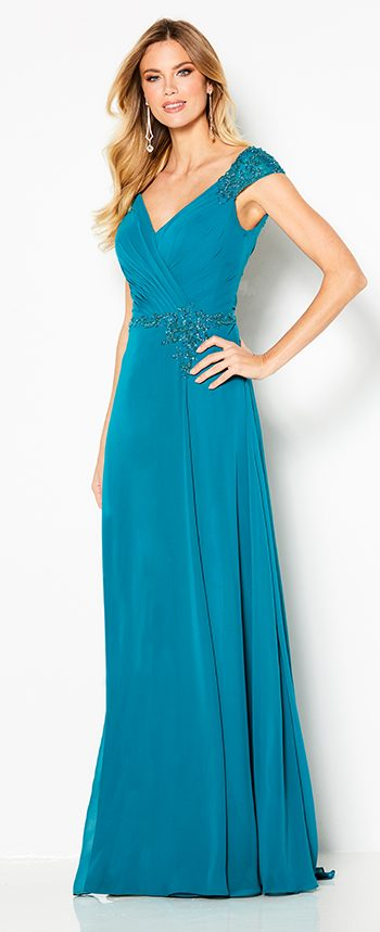 mother-evening-dress-by-moncheri-chiffon-A-line-gown