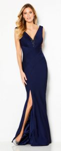 mother-evening-dress-by-moncheri-sleeveless-stretch-crepe-fit