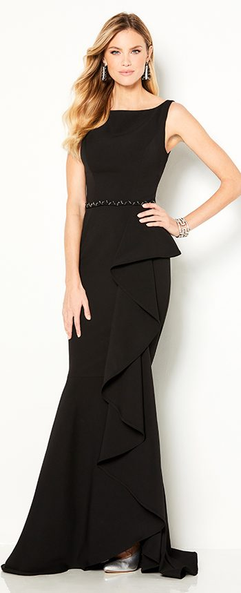 mother-evening-dress-by-moncheri-stretch-crepe-fit