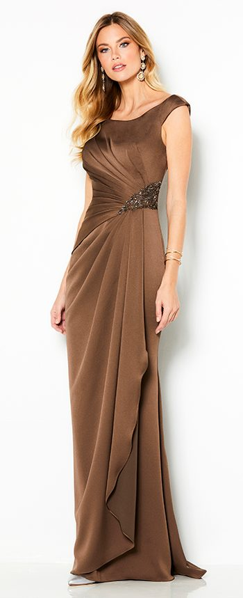mother-evening-by-moncheri-dress-stretch-crepe-sheath