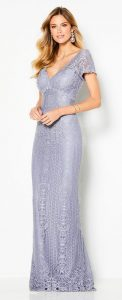 mother-evening-dress-by-moncheri-versatile-overlace-sheath-with-short-sleeves
