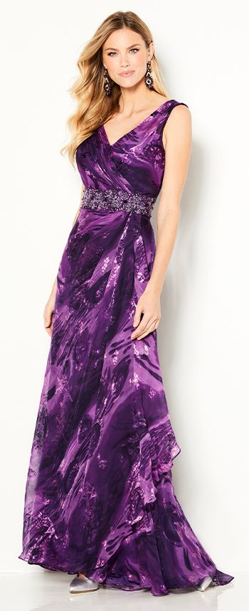 mother-evening-dress-by-moncheri-sleeveless-printed-burnout-A-line-gown
