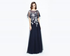 mother-evening-designer-dress-black-gold