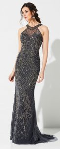 mother-evening-dresses-by-daymore