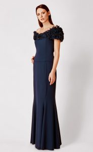 mother-evening-dresses-by-daymor