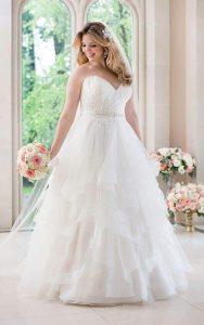 plus-size-wedding-dress-aline-modern