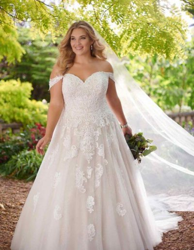 plus-size-wedding-dress-sophisticated