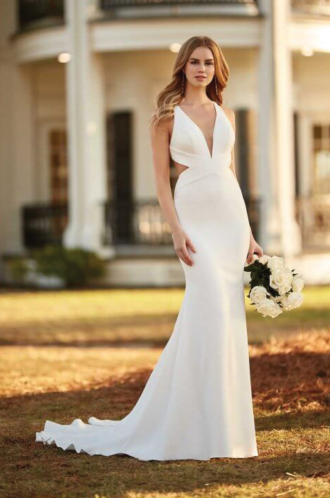 martina-liana-elegant-satin-wedding-dress