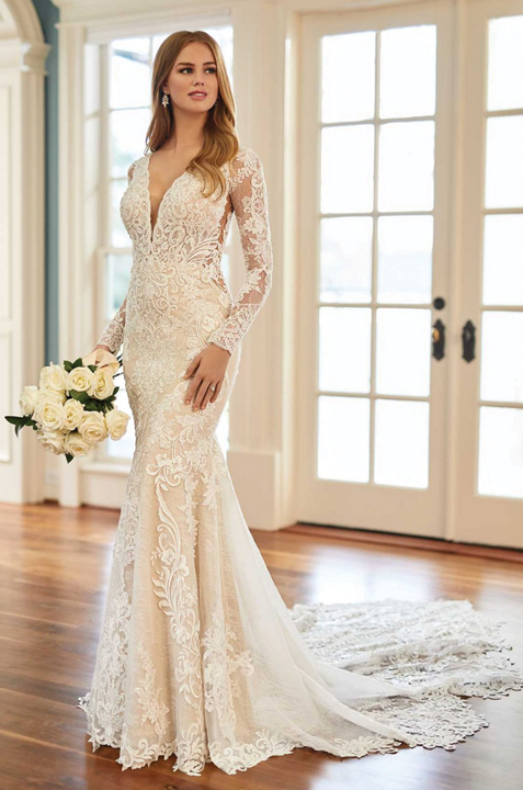 martina-liana-lace-offwhite-wedding-dress