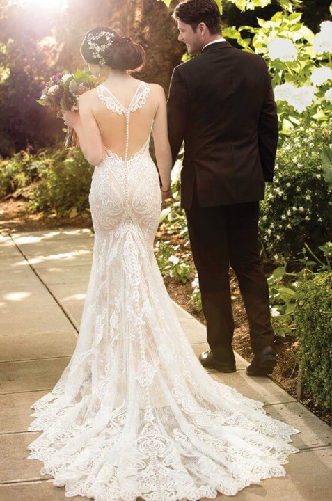 martina-liana-lace-open-shoulder-mermaid-wedding-dress