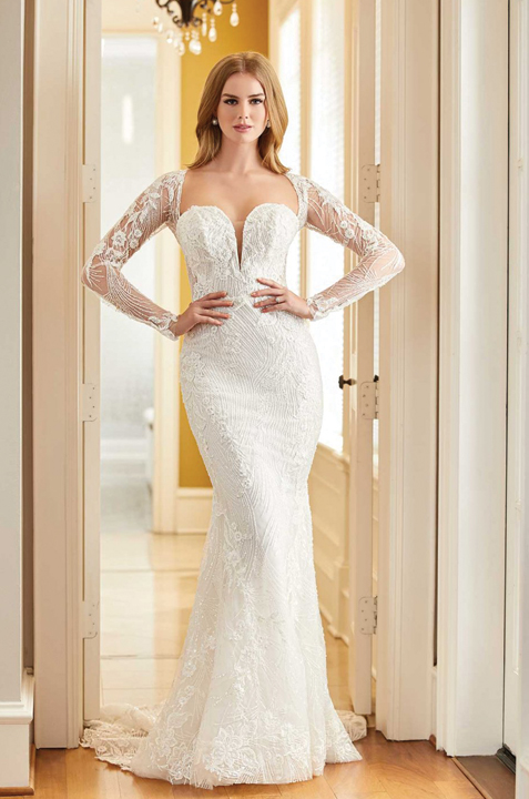 martina-liana-lace-sleeves-wedding-dress