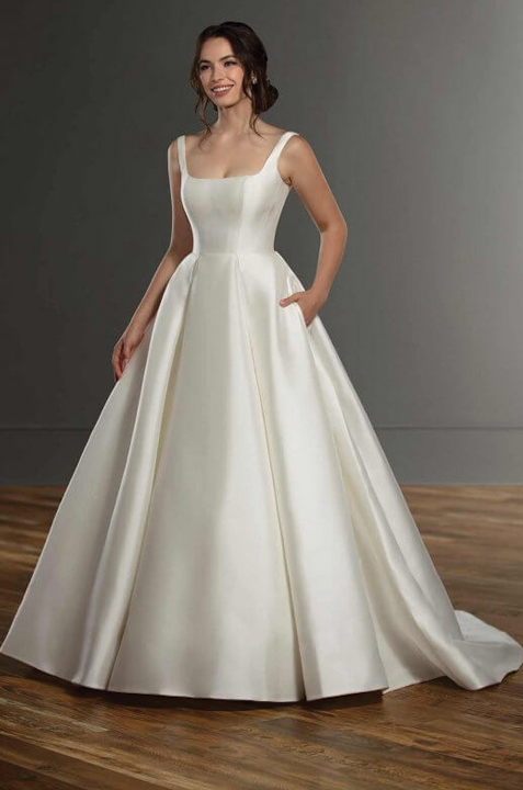 martina-liana-princess-satin-wedding-dress.jpg