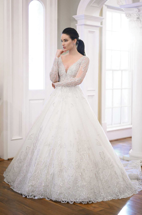 martina-liana-princess-wedding-dress