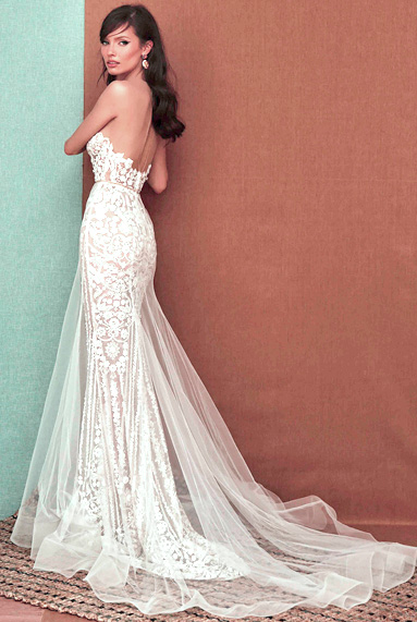 BERTA-PRIVEE-backless-lace-strapless-wedding-dress