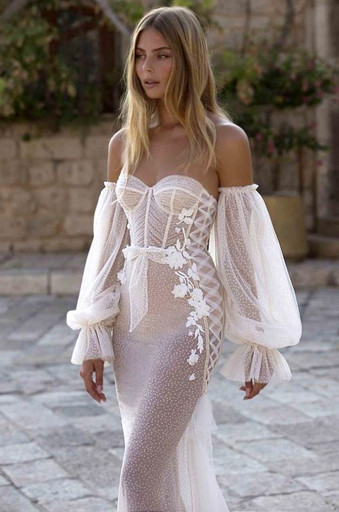 Berta Privée 21-P109-chic-couture-sexy-wedding-dress